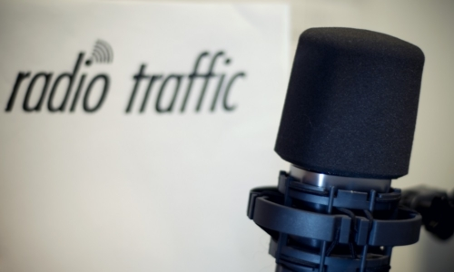 ADJ-1000×600-Logo Agenzia Radio Traffic