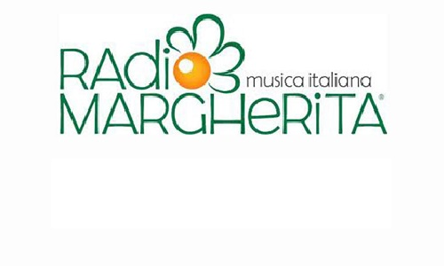 ADJ-Soliloquy – Logo Radio Margherita