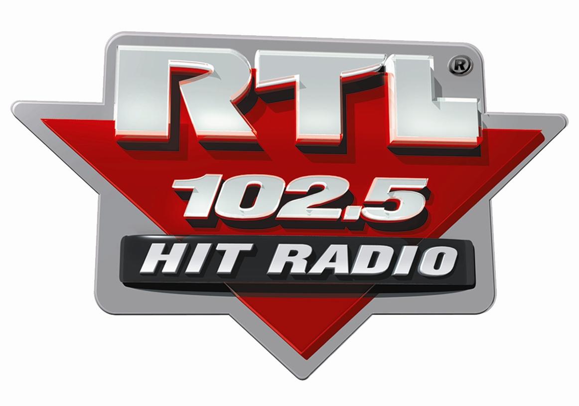 Logo RTL - Anni 90
