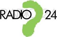 Logo Radio_24