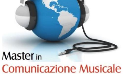 ADJ-Reduced Logo Master Comunicazione Musicale