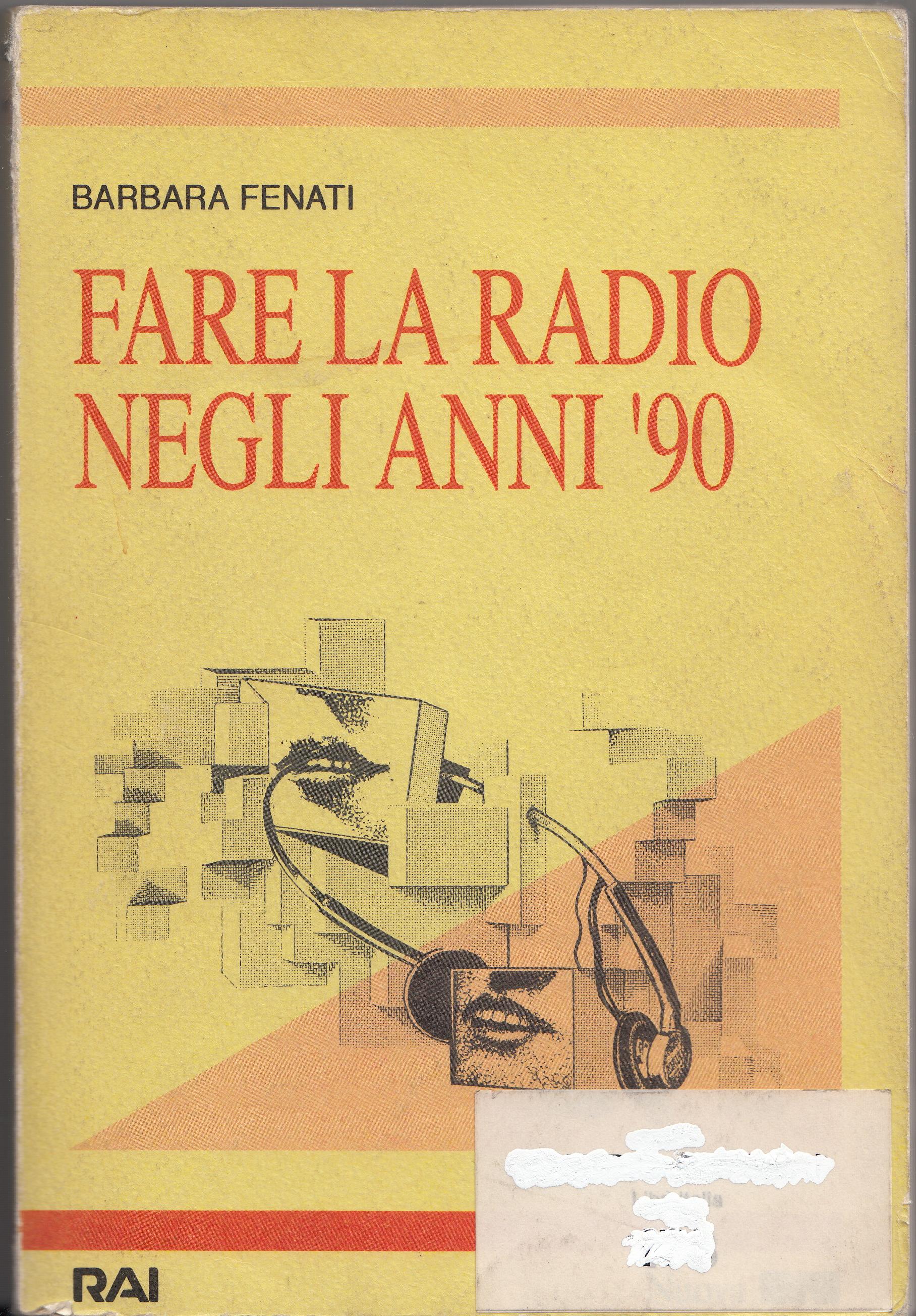 barbara-fenati-fare-la-radio-engli-anni-90
