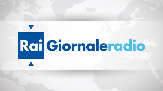 giornale-radio-rai