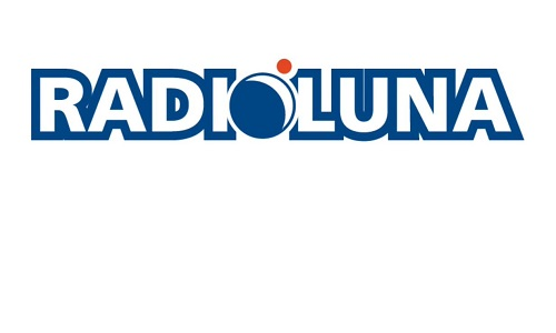 ADJ-Soliloquy – Logo RADIO LUNA