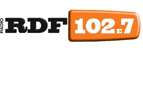 ADJ-Soliloquy – Logo RDF 102e7