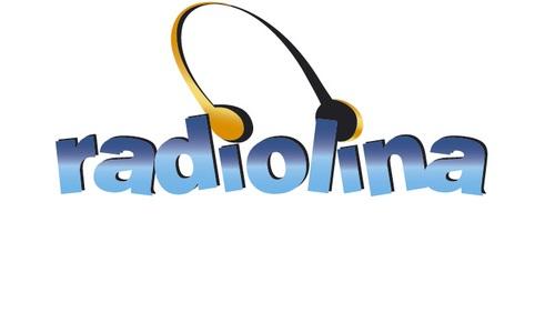 ADJ-Soliloquy – Logo Radiolina
