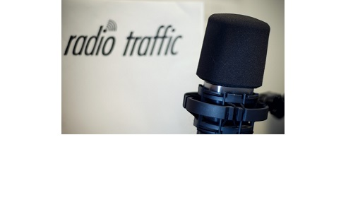 ADJ-Soliloquy – Logo Agenzia Radio Traffic