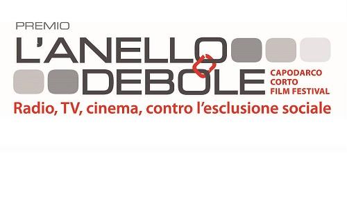 ADJ-Soliloquy – Logo Anello Debole