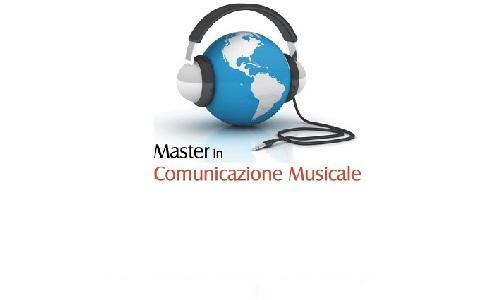 ADJ-Soliloquy – Logo Master Com Musicale