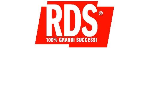 ADJ-Soliloquy – Logo RDS