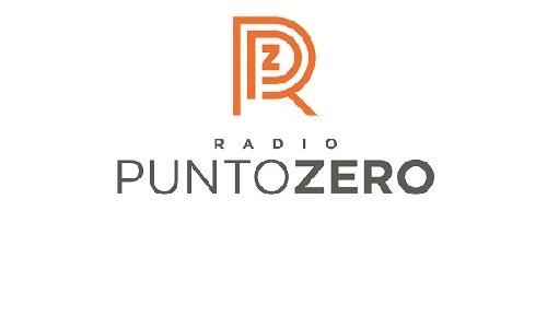 ADJ-Soliloquy – Logo RPZ Radio Punto Zero