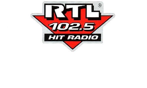 ADJ-Soliloquy – Logo RTL 102.5 Hit Radio