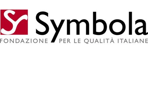 ADJ-Soliloquy – Logo Symbola